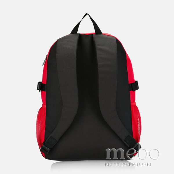 Рюкзак Adidas Power 3 Backpack Medium AY5094:  Рюкзаки - 2 | mebo.com.ua