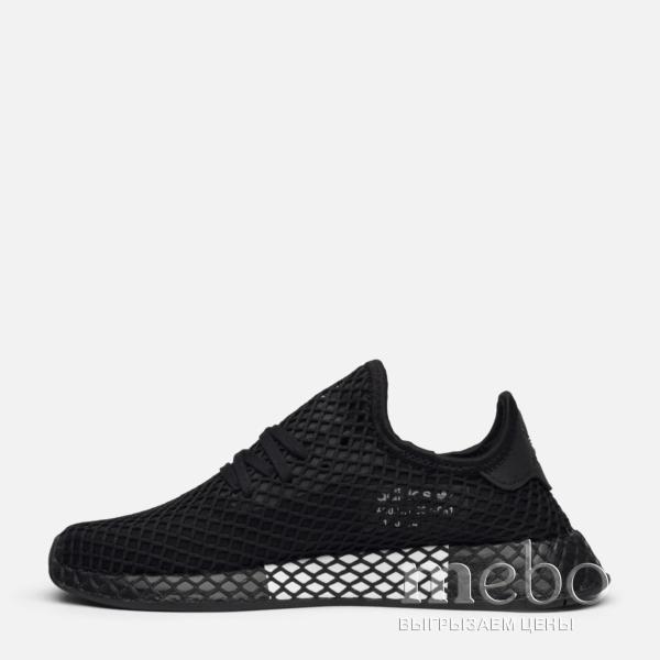 Кроссовки Adidas Originals Deerupt Runner J B41877