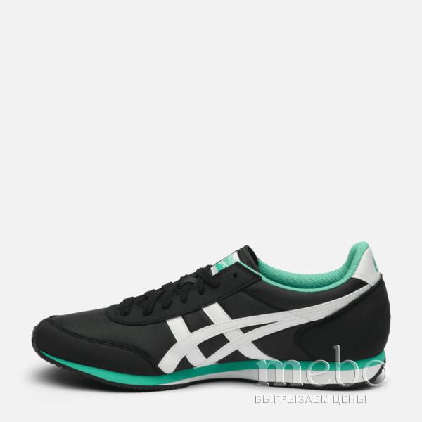 Кросівки Asics Onitsuka Sakurada D2D1N-9099  купити взуття в Україні ... fd82359b59297