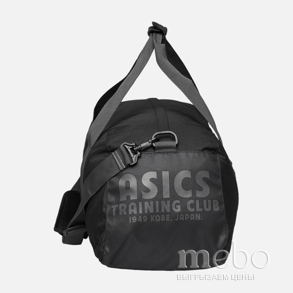 77bbe9a5ba91 ... Спортивная сумка Asics Training Essentials Gymbag 127692 0942: Сумки -  3 | mebo.com ...