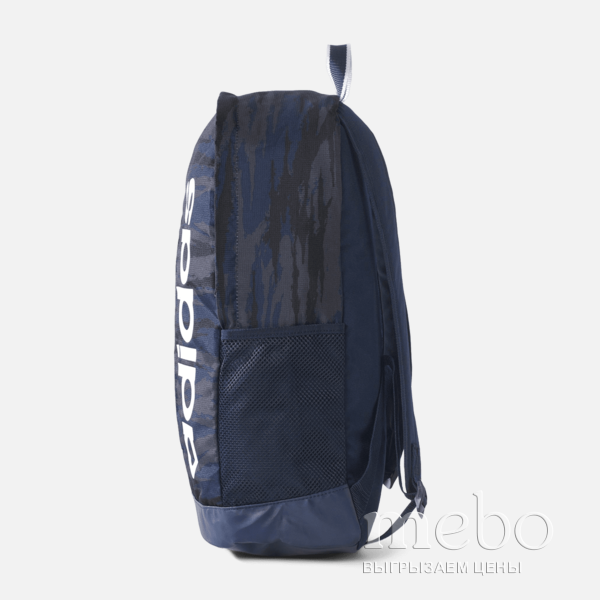 Рюкзак Adidas Linear Performance Graphic Backpack AY5507