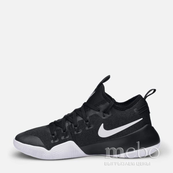 348345fa37e9 ... Кроссовки Nike Hypershift 844369-020  мужские Кроссовки - 2   mebo.com.
