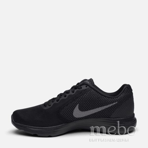 ... Кроссовки Nike Revolution 3 819300-012  мужские Кроссовки - 2    mebo.com ... ea9256e93a3