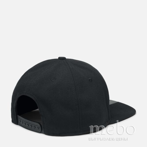 8598b4e6a05af2 Кепка Nike Pro Swoosh Cap 639534-011: купити одяг в Україні за ...