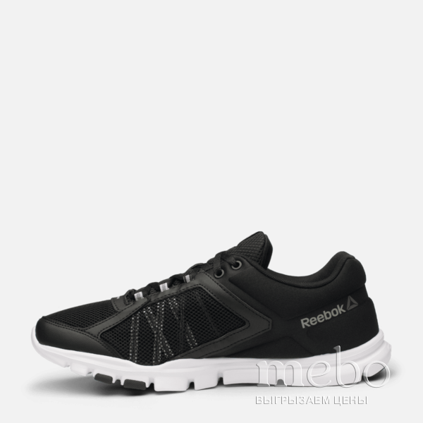 Кроссовки Reebok Yourflex Train 9.0 BD4828
