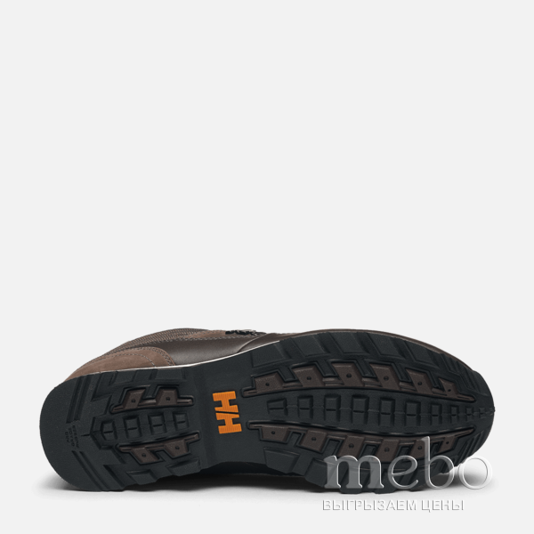 Ботинки Helly Hansen Woodlands 10823-710
