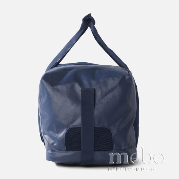 505c3fe41a47 ... Спортивная сумка Adidas 3-Stripes Performance TB M AY5869: Сумки - 4 |  mebo ...