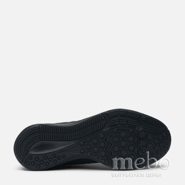 Кроссовки Nike Downshifter 7 (GS) Running 869969-004