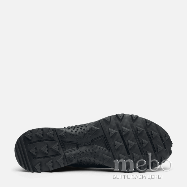 ... Кросівки Reebok All Terrain Craze Black BS8646  мужские Кросівки - 4  d1c18b8a8c916