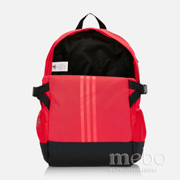 Рюкзак Adidas Power 3 Backpack Medium AY5094:  Рюкзаки - 3 | mebo.com.ua