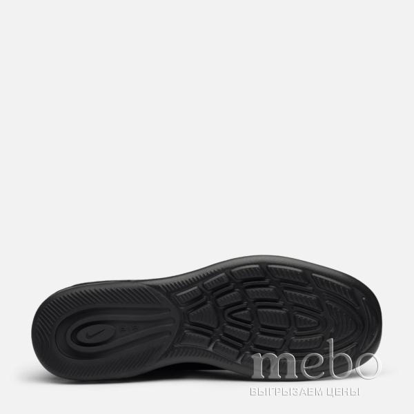 693c8414 Кроссовки Nike Air Max Axis AA2146-006: мужские Кроссовки - 4 | mebo.