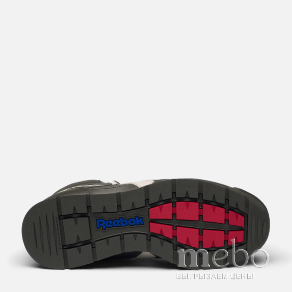 Ботинки REEBOK ROYAL HIKER M42015