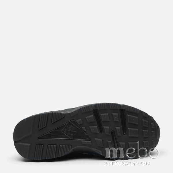 Кроссовки Nike Air Huarache Run Mans 634835-009 M