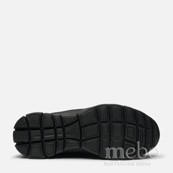 Кроссовки Skechers Flex Advantage 51458-BBK