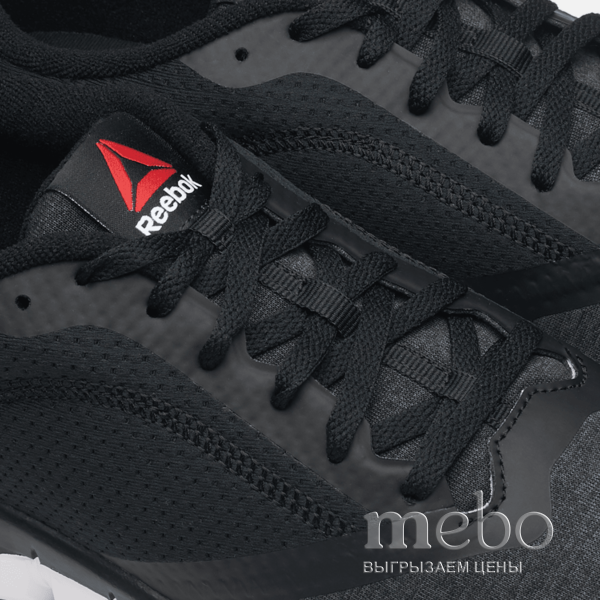 Кроссовки Reebok Sublite Authentic 4.0 AR2598