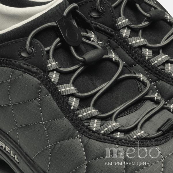 Кроссовки Merrell Ice Cap Moc II 61389  купить обувь в Украине по ... 07fb1b5d53fb9