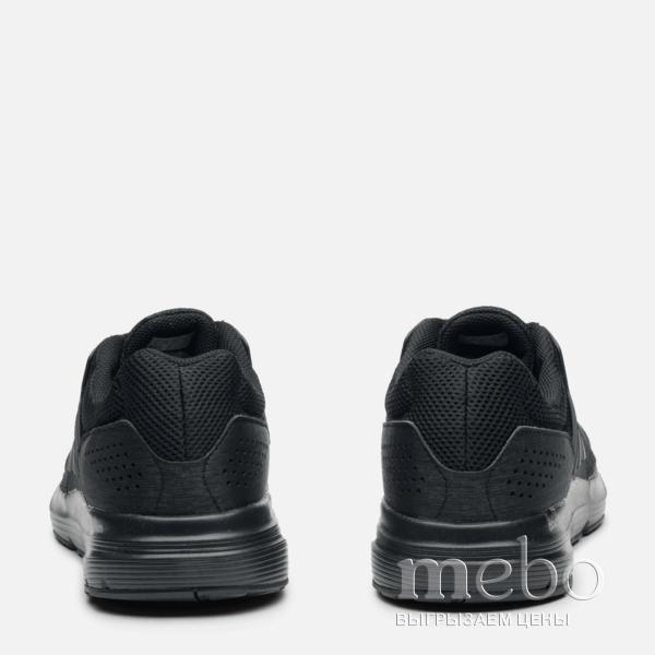 Кросівки Adidas Galaxy 4 M CP8822  купити взуття в Україні за ... 17837e48ce254
