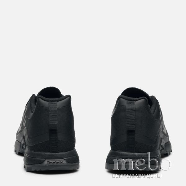 Кросівки Reebok All Terrain Craze Black BS8646  мужские Кросівки - 3  eae7645f3e97a