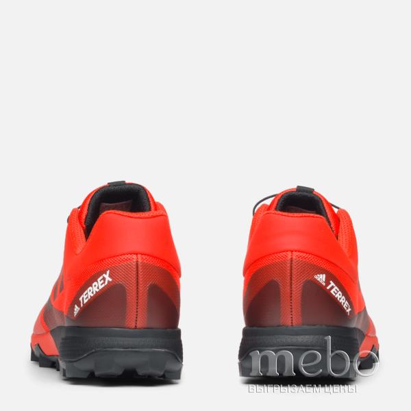 Кросівки Adidas Terrex Trailmaker BB3358  купити взуття в Україні за ... d68e24b77c521