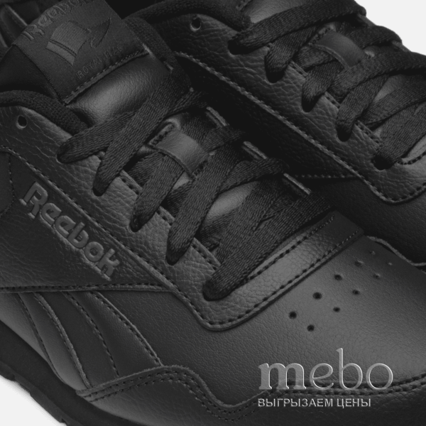 Кроссовки Reebok ROYAL GLIDE BLACK V53959