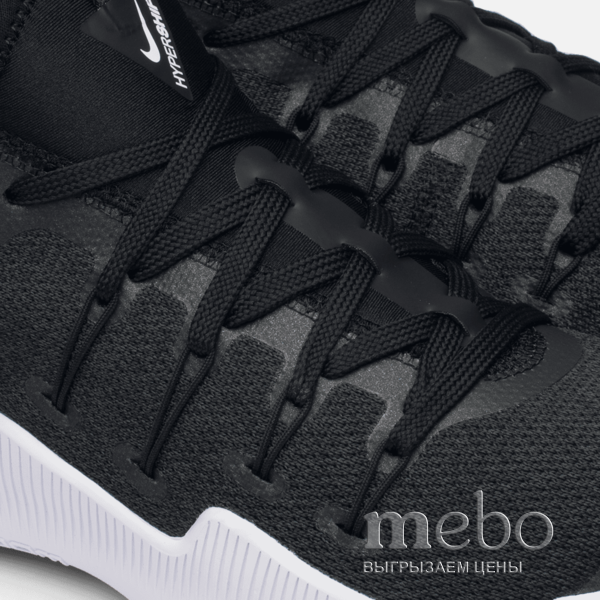 313fe5a202ef Кроссовки Nike Hypershift 844369-020  мужские Кроссовки - 6   mebo.com.