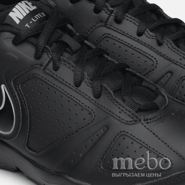 ... Кроссовки Nike T-Lite Xi 616544-007 ...