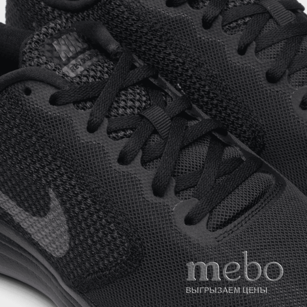 ... Кроссовки Nike Revolution 3 819300-012  мужские Кроссовки - 6    mebo.com ... f5dda6c848f