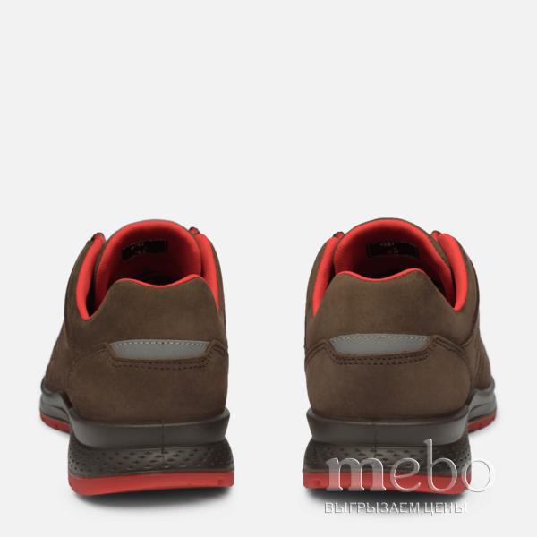 Кросівки Grisport 42811-S6  купити взуття в Україні за низькою ціною ... ec7555d215f5a
