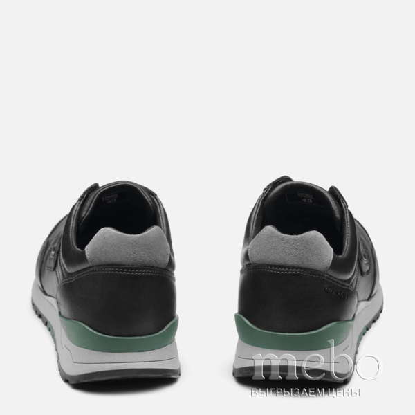 Кросівки Grisport 42901-D6  купити взуття в Україні за низькою ціною ... fd618c9e6b5c6