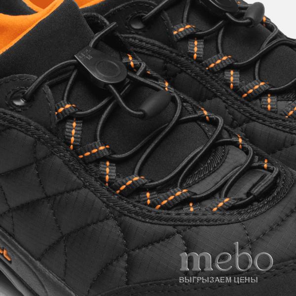 Кросівки Merrell Ice Cap Moc II 61391  купити взуття в Україні за ... 13e5d2e6d957b
