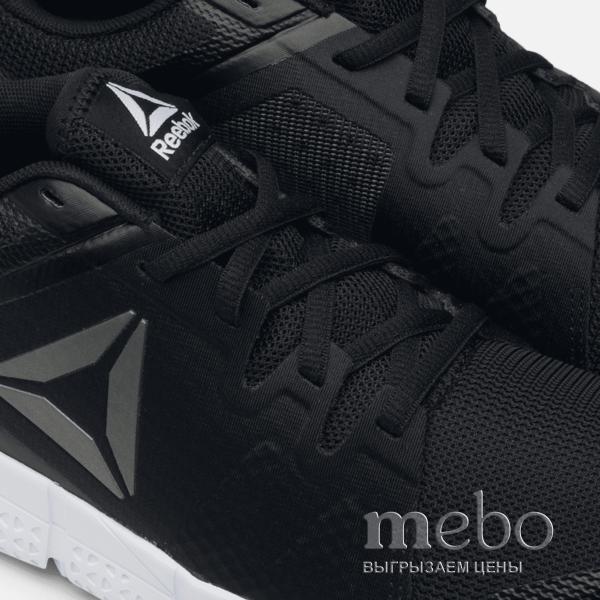 Кросівки Reebok Trainflex BS5866  купити взуття в Україні за низькою ... 15909eab3c973