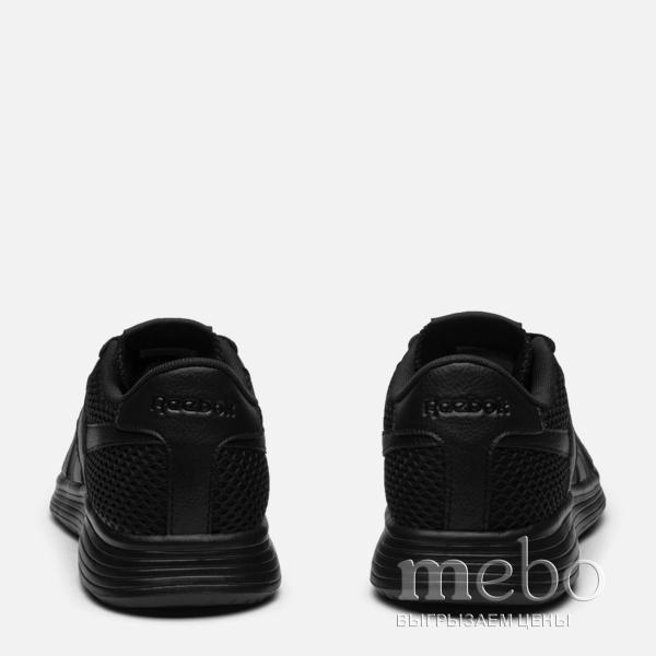 Кросівки Reebok Royal Ec Ride AQ9622  купити взуття в Україні за ... 5bff04d8215ac