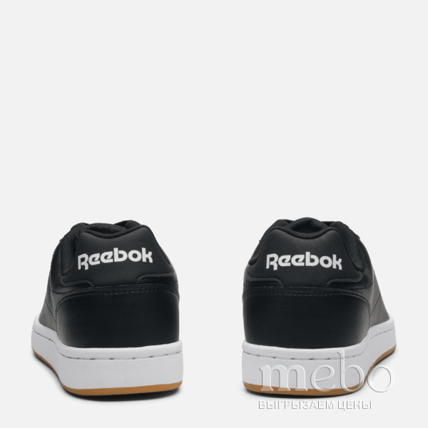 Кроссовки Reebok Royal Complete BS7343