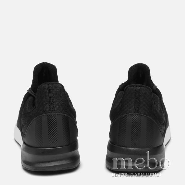9ba86beb82732b Кросівки Adidas Falcon AF6420: мужские Кросівки - 3 | mebo.com.ua ...