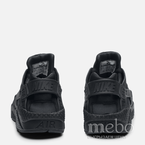 Кроссовки Nike Air Huarache Run Womens 634835-009 W