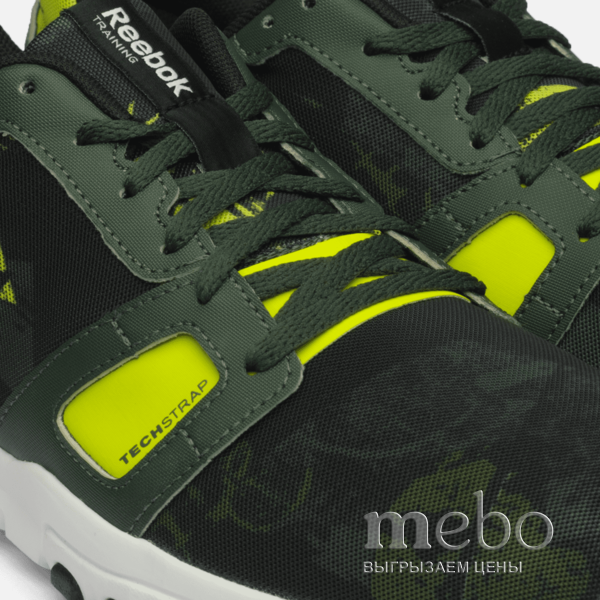 Кроссовки Reebok Sublite Train 3.0 AOP V66022
