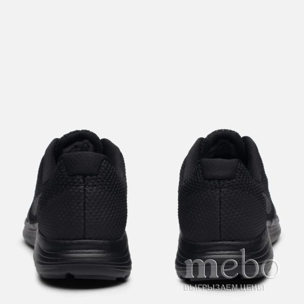 Кроссовки Nike Revolution 3 819300-012  мужские Кроссовки - 3   mebo.com ... 602abaea6f1