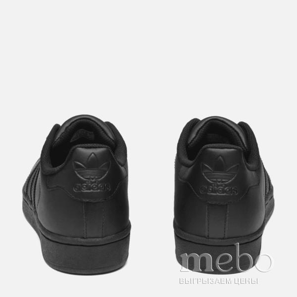 Кросівки Adidas SUPERSTAR FOUNDATION AF5666  купити взуття в Україні ... b112b4e28bd26