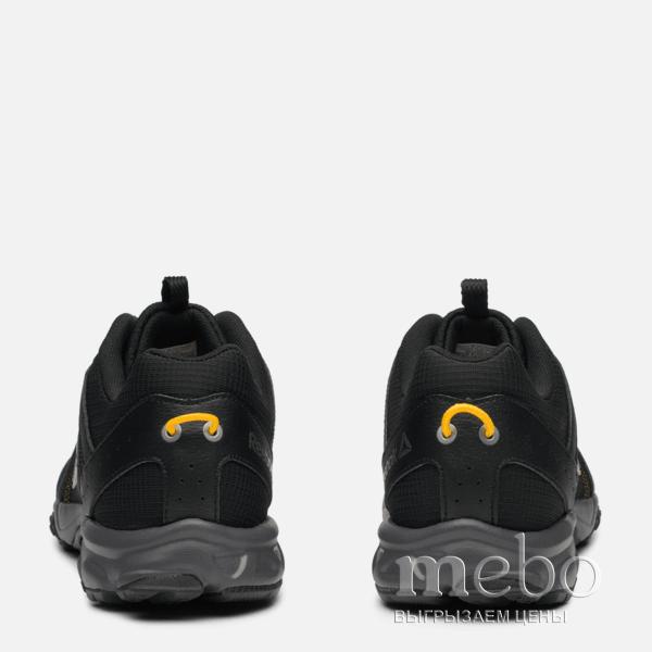 Кросівки Reebok Trail Voyager 3.0 BD4435  купити взуття в Україні за ... e08b7b0fc8e30