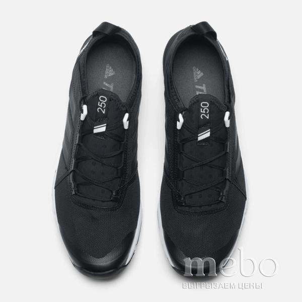 Кросівки Adidas Terrex Agravic Speed BB1955  мужские Кросівки - 4  3dd6c79d14eb0