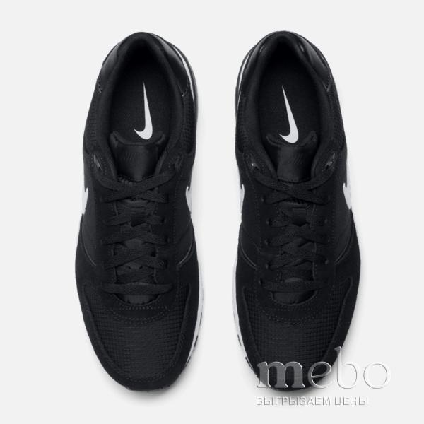 Кросівки Nike Nightgazer 644402-011  купити взуття в Україні за ... 05f8310f2e6d6
