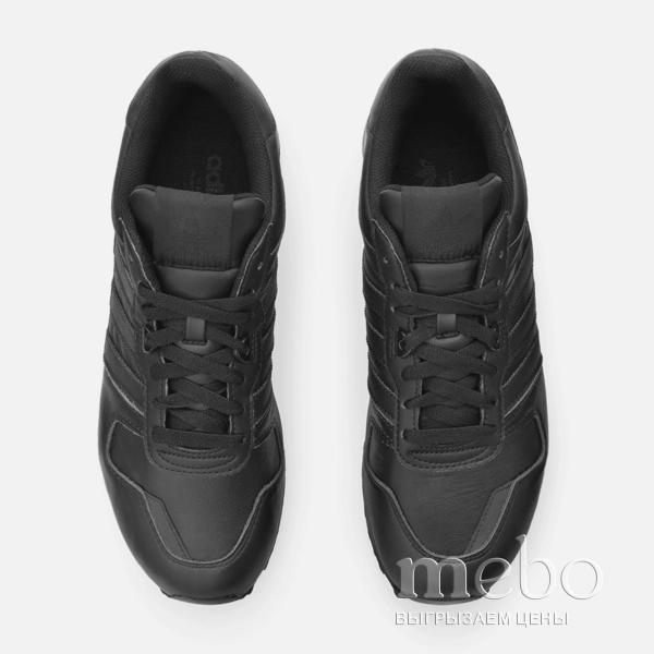 Кросівки Adidas ZX 700 S80528  купити взуття в Україні за низькою ... 3c29df29e8923