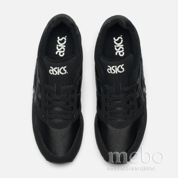 Кросівки Asics Gel Atlanis H6G0N-9090  купити взуття в Україні за ... c7e0f7db38975