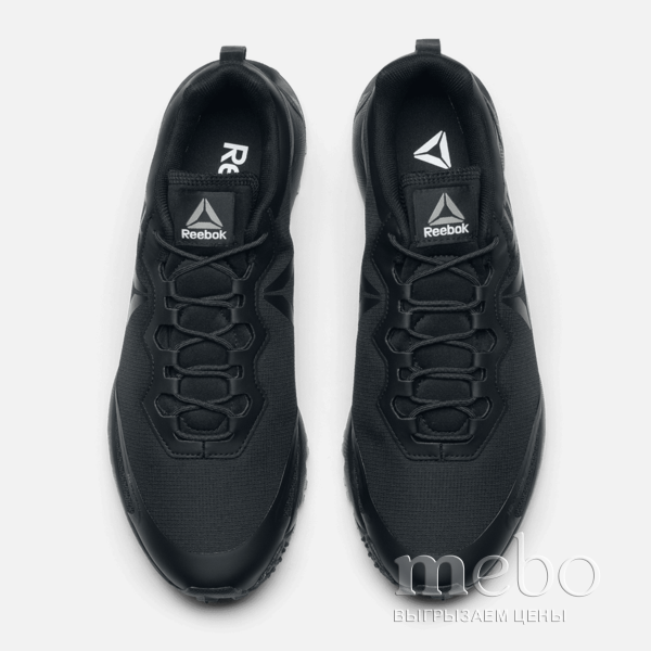 ... Кросівки Reebok All Terrain Craze Black BS8646  мужские Кросівки - 5  53bbafbd7cdd0
