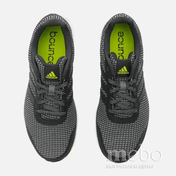Кросівки Adidas Mana Bounce AF4110  купити взуття в Україні за ... ac12673de8427