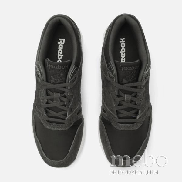768a2322cfff6f Кроссовки Reebok Ventilator SMB V68019  купить обувь в Украине по ...
