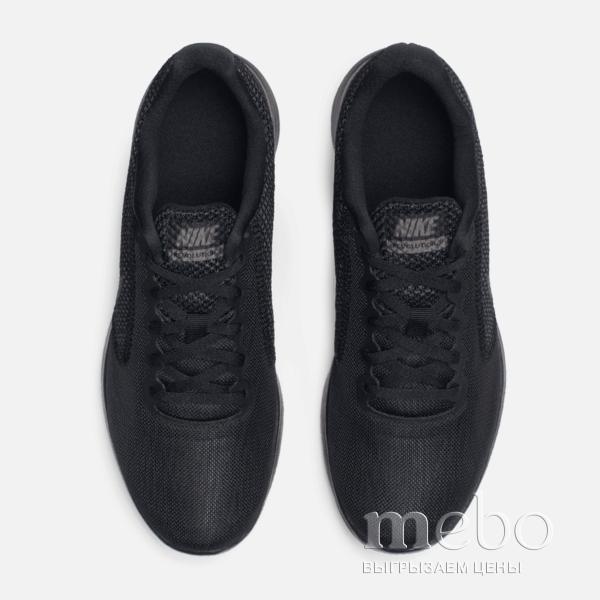 ... Кроссовки Nike Revolution 3 819300-012  мужские Кроссовки - 4    mebo.com ... f1206c0222a