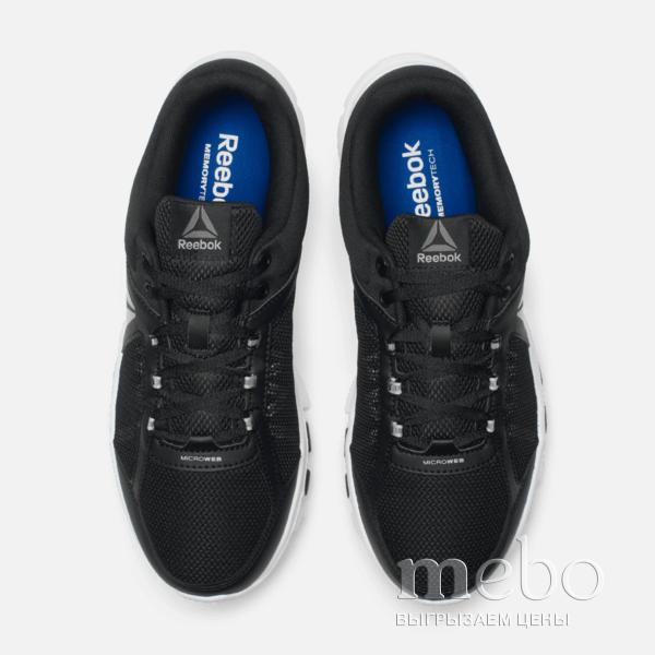 Кросівки Reebok Yourflex Train 9.0 BD4828  купити взуття в Україні ... b353a34fb1474