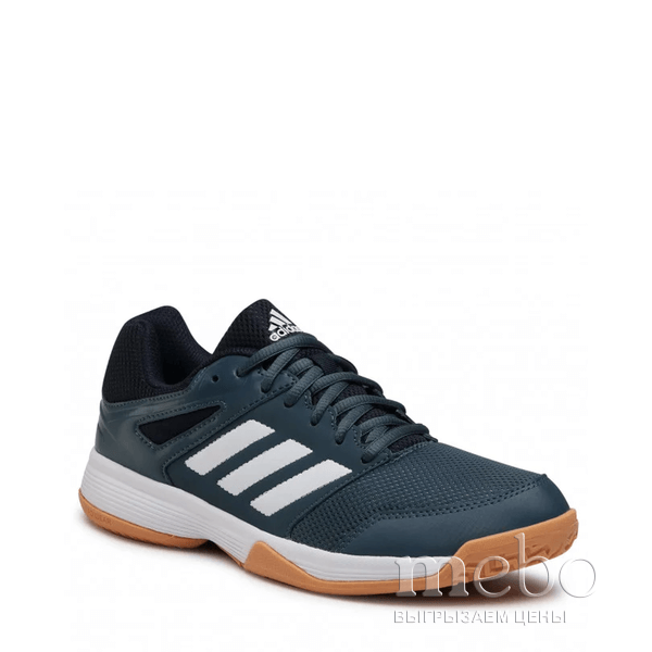 Кроссовки Adidas Performance Speedcourt FU8324 | mebo.com.ua
