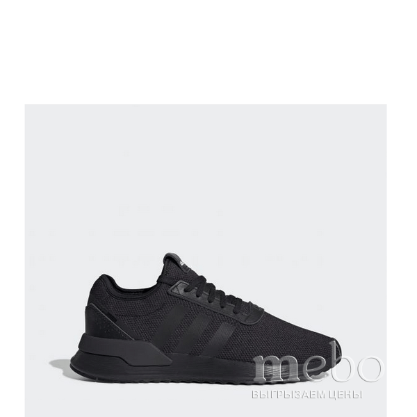 Кроссовки Adidas Originals U Path EF9104 | mebo.com.ua